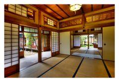 Tatami room-3