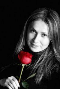 Tatiana Kalinina