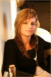 Tatiana Kirillova