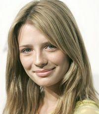 Tatiana Pokova