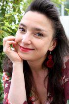 Tatjana Clasing (5)