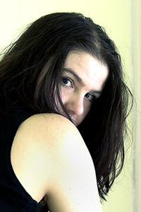 Tatjana V.