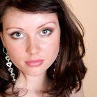 Tatjana-Valerie (3)