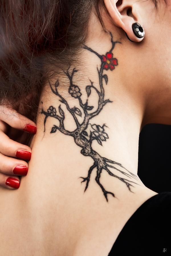 tatoo #2