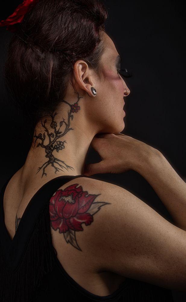 tatoo.me