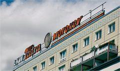 --- Tatra MOTOKOV ---
