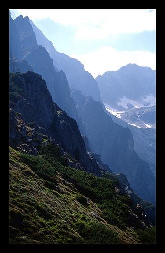 Tatra (mourning)