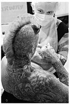 Tattoo 10