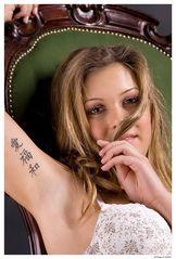 _tattoo_