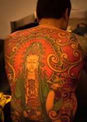 tattoo convention 2012_2