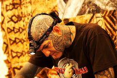 tattoo convention 2012_5
