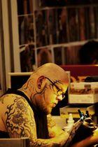 tattoo convention 2012_9