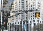 Tauben in Manhattan (1)
