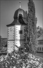 Taubenhaus