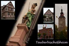 Tauberbischofsheim #1