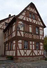 Tauberbischofsheim #2