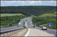 Taubertalbrücke