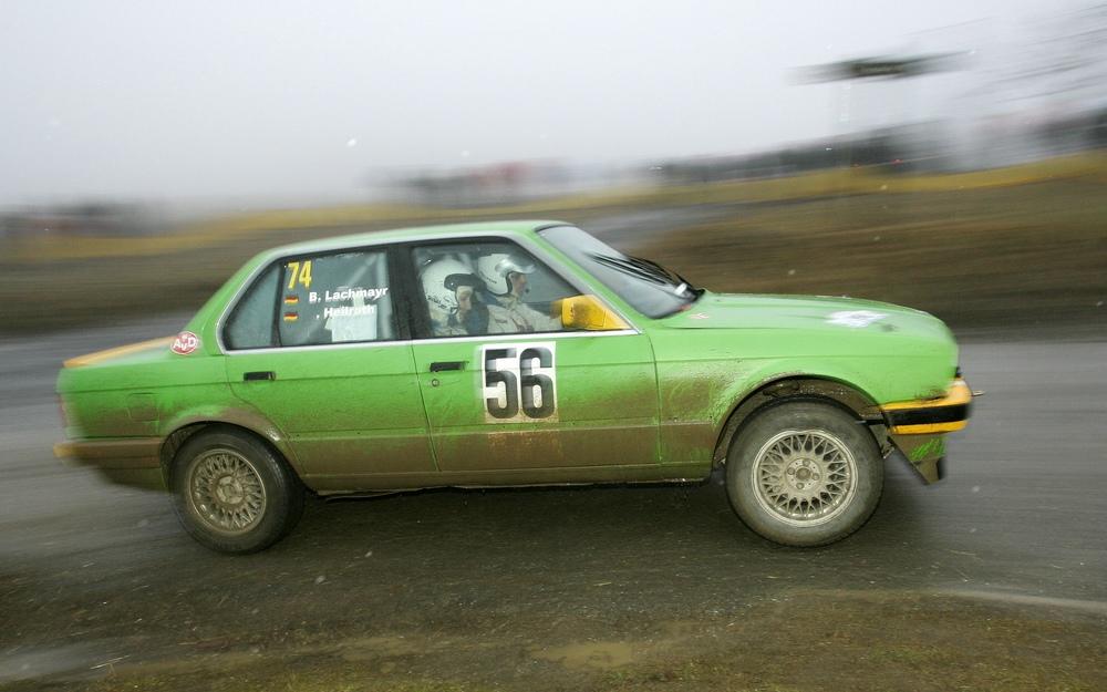 Taunus-Rallye 09_01