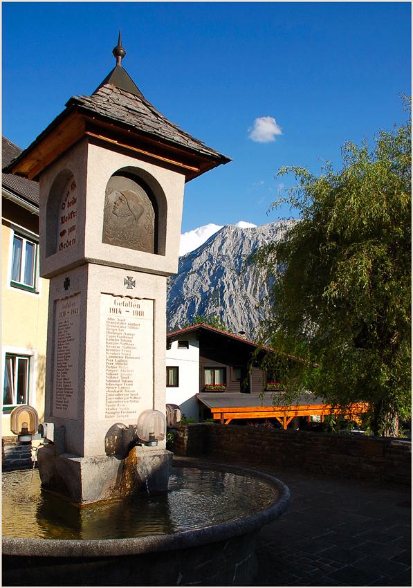 Tauplitz 2014