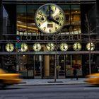 Taxi a N.Y. 9