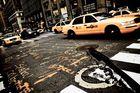 Taxi NYC 1