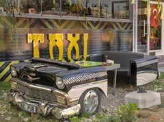 Taxi-Pub
