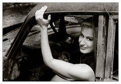 Taxigirl