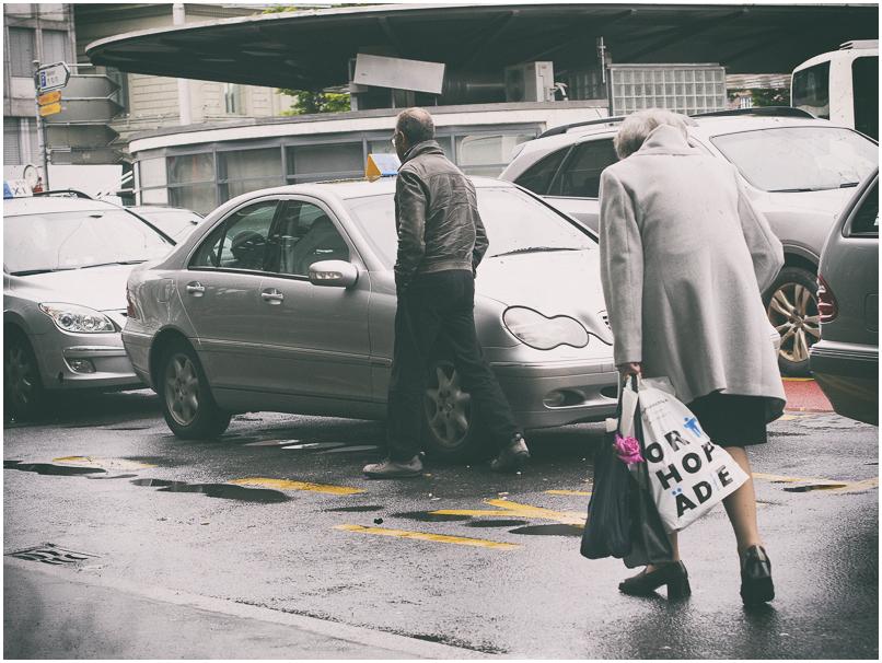 taxi.luzern