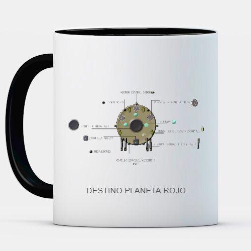 taza-destino-planeta-rojo