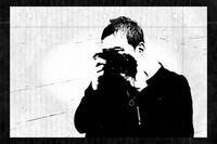 tb-photography