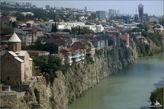 Tbilissi 07