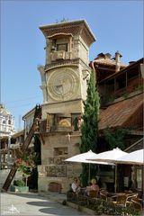 Tbilissi 17