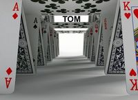 TCM-HH