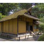 Tea-Ceremony house-2