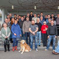 Team der fotocommunity.de