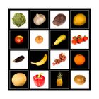 """Team im Fokus - """"Obst und Gemüse"""