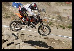 Teamrennen Dirt Days 2011_544