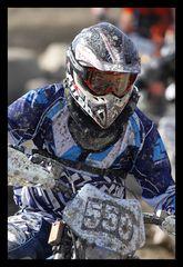 Teamrennen Dirt Days 2011_550