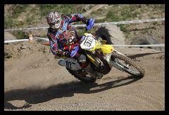 Teamrennen Dirt Days 2011_570