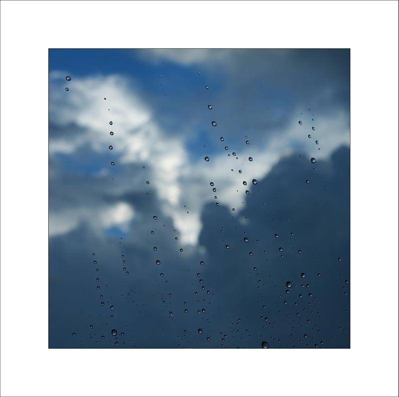 °° tears of heaven °°