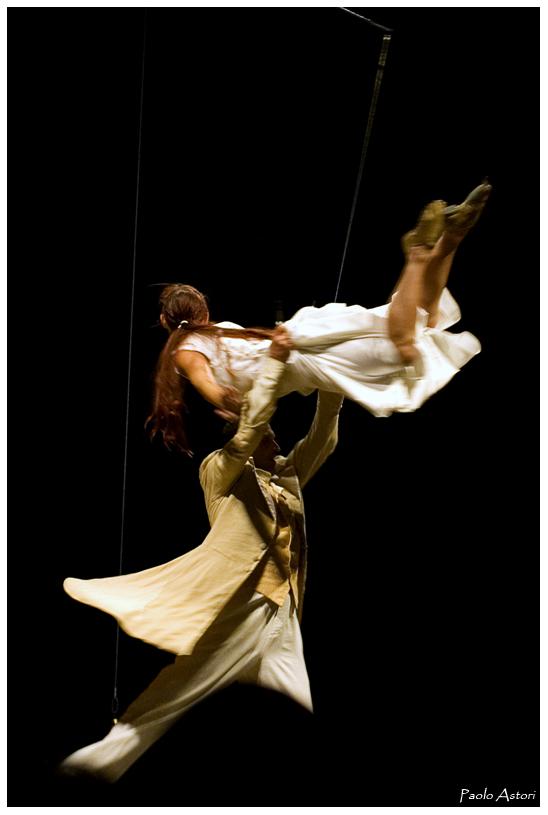 Teatro itinerante a Lodi - 01 -