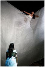 Teatro itinerante a Lodi - 03 -