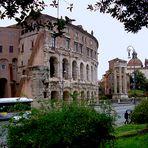 Teatro Marcello