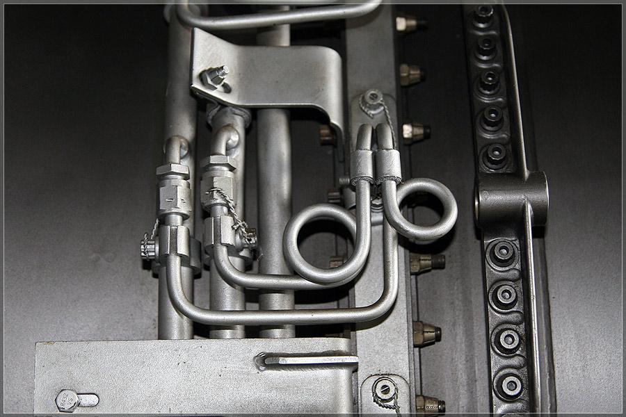 Technik Detail