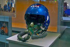 Technik Museum in Speyer...