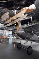 Technik Museum Speyer