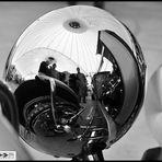 Technikdetails im Spiegel