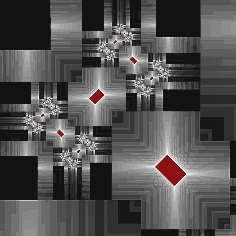 Technisches Design 007