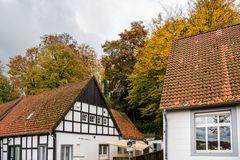 Tecklenburg 1