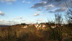 Tecklenburg im Teutoburger Wald